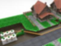 Продажа, Монтаж и облуживание локольных очистных сооружений
