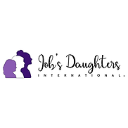 jobsdaughters.png