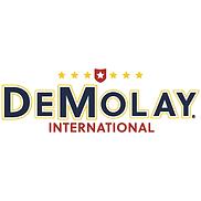 demolayintl.png