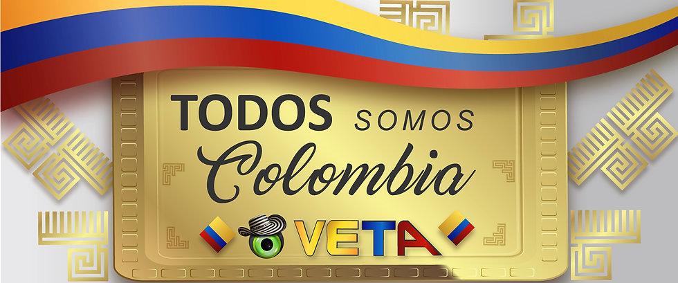 Colombia, veta, seguridad privada