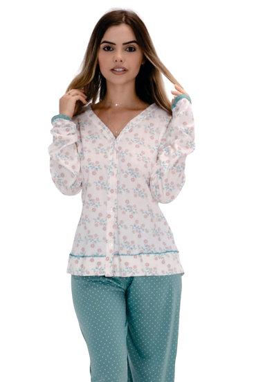 Pijama Sonhos