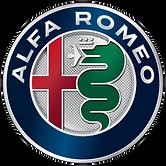 Logo_Alfa_Romeo.png
