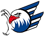 ADLER_Logo_4C_2015_out.png