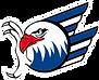 ADLER_Logo_4C_2015_out.png