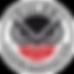 eulen_logo_20_logo.png