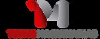 Tecnomaquinarias nuevo logo.png