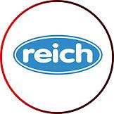 REICH.jpg