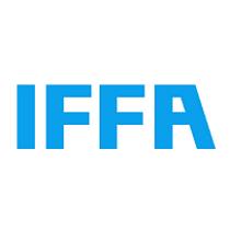 iffa_logo_5876.png