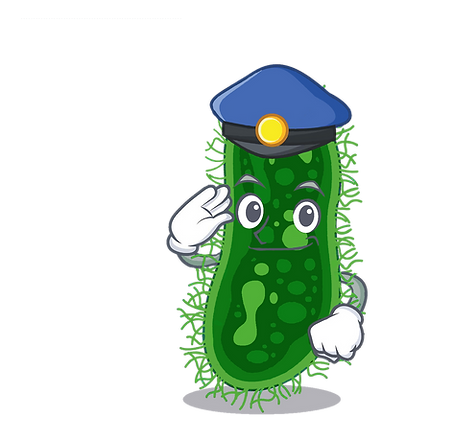 police png g.png