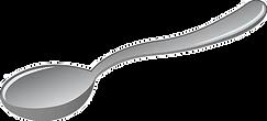 teaspoon png_edited.png