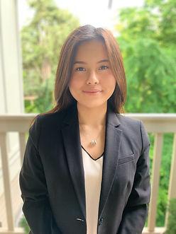 Felicia Fung.JPG
