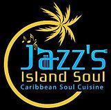 Jazz Soul Logo.jpg