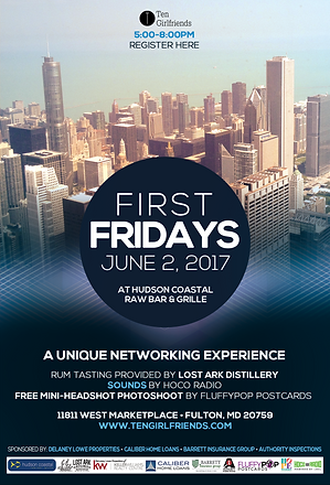 FirstFridaysJuneFlyer.png