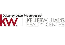 kw logo (1).jpg
