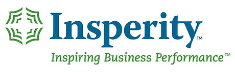 Insperity Logo.jpg