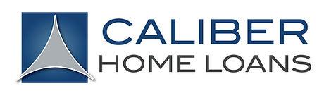 CHL-High-Res-Full-Color-Logo-102013 (2).jpg