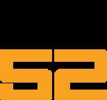 P52 Logo Transparent (1).png