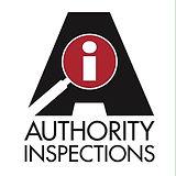 Authority Logo 2.jpg