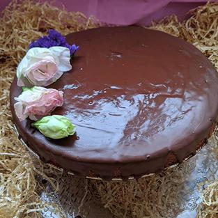 T-3 Tarta de chocolate 1