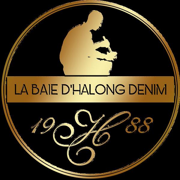 logo_dor%C3%83%C2%A9_sans_fond_edited.pn
