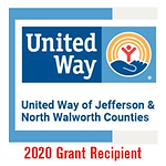 United Way 2020 button ad.png