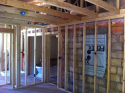 Where remodel meets new construction