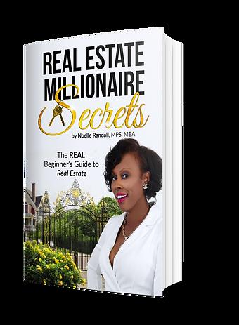 Real Estate Millionaire Secrets.png
