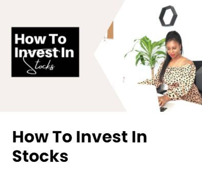 How To Invest In Stocks.jpg