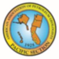 PSAAPG_1925_logo.jpg