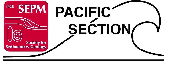 PS-SEPM logo (colored).jpg