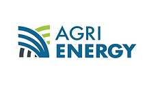AgriEnergy v1.png