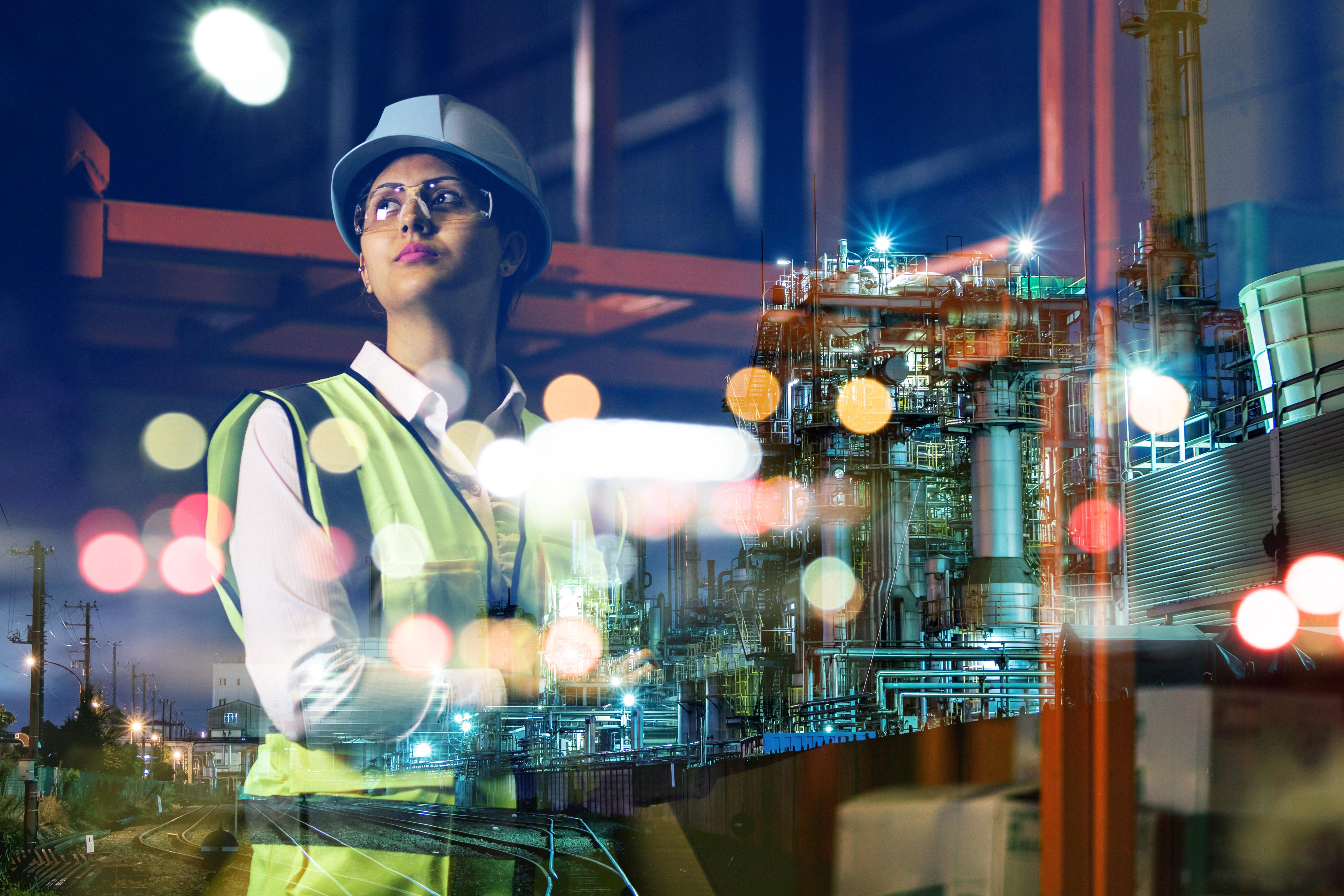 Female-Engineer.jpg