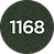 1168.png