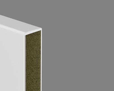 superfície ceramic steel