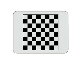 tampo-xadrez.png
