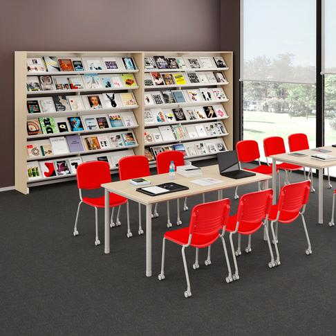 Biblioteca_2.png