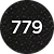 779.png