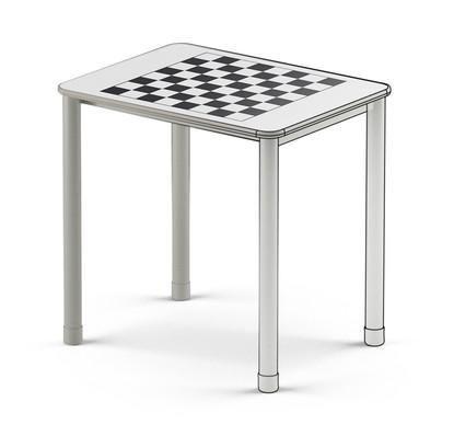 Mesa-xadrez-desenho.jpg