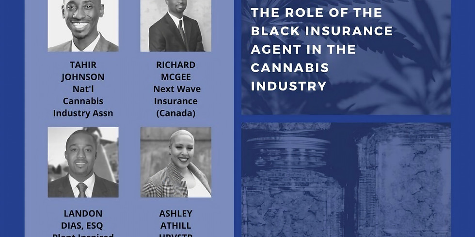 Agent Roundtable Series