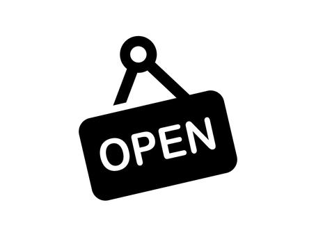 Ab heute ist unser Atelier für Kund*innen wieder geöffnet
