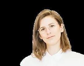 Sophie Ehgartner Administration bei Tanzen ohne Grenzen