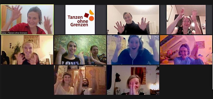 Tanzen-ohne-Grenzen-Moving-Together-Onli