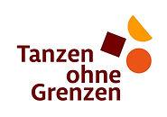 Tanzen-ohne-Grenzen-Logo-RGB.jpg