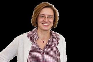 Alexandra Vietinghoff-Scheel Vorstandsmitglied bei Tanzen ohne Grenzen