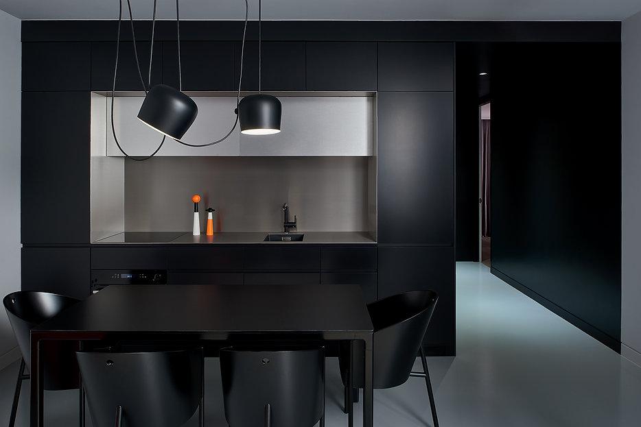 1_kitchen_Gertrudos_AKTA.jpg