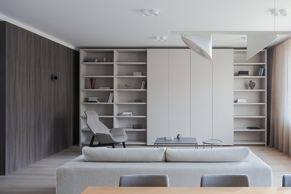 2_livingroom_Vingriu_AKTA.jpg