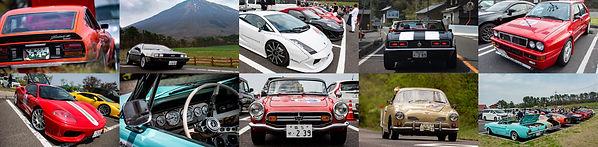 top_photos_image.jpg