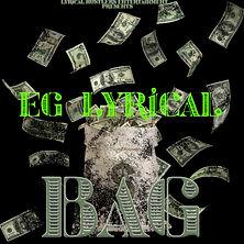 EG bag cover.jpg