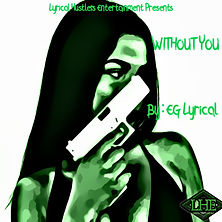 EG_Lyrical_-_Without_You_3000x3000.jpg