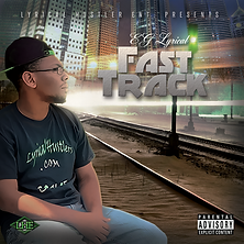 EG-Fast-Track-Cover-Front-FINAL.png